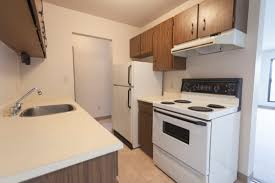 Kitchen Cabinets Richmond Bc Apartments For Rent Richmond Dolphin Square Apartments