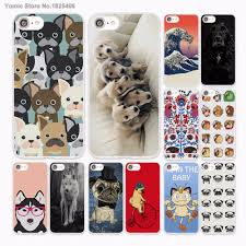 australian shepherd ipod 5 case compare prices on doggy phone online shopping buy low price doggy