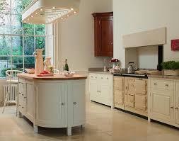 Freestanding Kitchen Cabinet Free Standing Rounded Kitchen Cabinets Kitchen Cabinets Colors