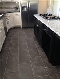 Kitchen Floor Ideas - tiled kitchen floors image collections home flooring design