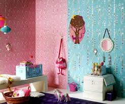 select a wallpaper for children u0027s rooms u2013 wall to feel interior