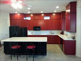 kitchen gray floor kitchen white granite kitchen grey kitchen