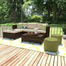 Discount Patio Furniture Sets by Cheap Patio Furniture Sets Under 200 Furniture Decoration Ideas