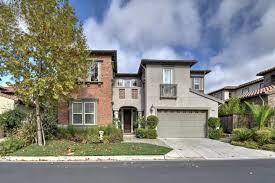 100 home design outlet center california buena park ca