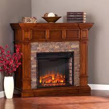 fireplace ideas pinterest hearth stone slate surround kits lowes