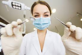 how can i excel in my dental career the ultimate guide