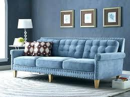 navy blue velvet sofa navy blue sofa navy blue velvet sofa blue sofa modern dark navy blue