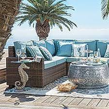 garden furniture collections pier1 com pier 1 imports
