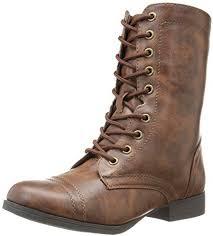 ugg s belfair boots pair belfair combat boot where to buy how to wear