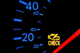 check engine light just came on don t ignore your check engine light it s not just a decoration