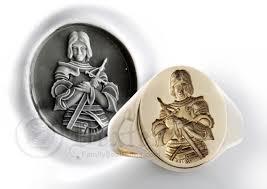 seal rings design images Popular signet ring engravings jpg