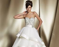 wedding dress rental toronto best wedding mothers bridesmaids dresses toronto ontario
