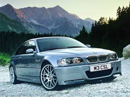 Bmw M3 Old Model - bmw m3 sports car auto car