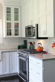 updated kitchens ideas 75 best transitional kitchens images on pinterest transitional