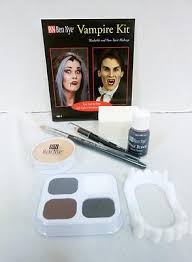 professional special effects makeup kits ben nye vire makeup kit hk 1 makeup horror goths