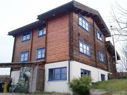Freistehendes Haus Kaufen Haus Kaufen In Großerlach Immobilienscout24