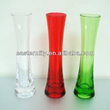 Clear Plastic Tall Vases Tall Clear Acrylic Vases Source Quality Tall Clear Acrylic Vases