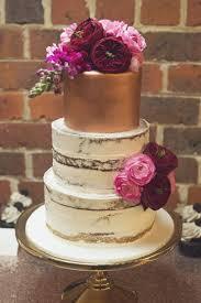 wedding cake exles traditional wedding cake recipe best wedding cake 2018