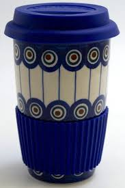 Peacock Mug 101 Best Travel Mug Images On Pinterest Travel Mugs Polish