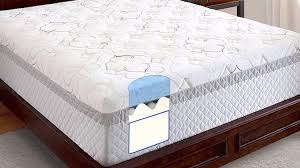 costo materasso matrimoniale come scegliere il materasso a molle materassi matrimoniali con