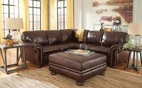 Large Leather Sofa Leather And Faux Leather Furniture Worcester Boston Ma
