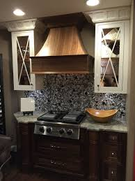 independent medium kitchen expo design center innovative