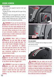 si e v o pour b shark evo one guide warranty information