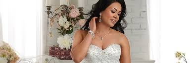 wedding dresses san antonio debi s bridal san antonio s favorite bridal store