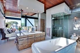 open floor plan bathroom open bathroom in bedroom empiricos club