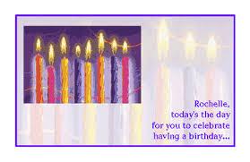 wonderful niece greeting card happy birthday printable card