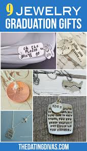 great graduation gifts 128 great graduation ideas graduation ideas gift and grad