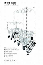 Architectural Diagrams 163 Best Architectural Diagram Images On Pinterest Architecture