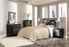 antique mirrored bedroom furniture best mirrored bedroom