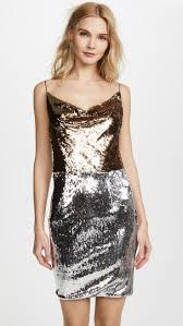party dresses new years 12 stunning new year s dresses to ring in 2018 in style