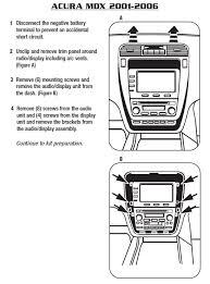 car radio stereo audio wiring diagram autoradio connector wire