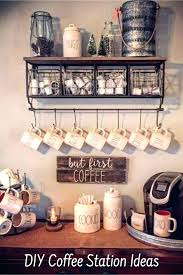 Coffee Kitchen Decor Ideas Coffee Themed Curtains Coffee Kitchen Decor 7 Photos Of The Coffee