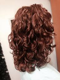 stacked haircuts for curly hair deva inspired advanced stylist my work curls by cass curl by