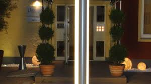 Zirngibl Bad Abbach Hotel Parkresidenz Hotel Garni In Bad Abbach U2022 Holidaycheck