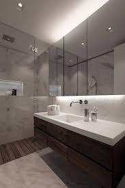 Bathroom Tile Ideas On A Budget Modern Bathroom Design Gallery Impressive Modern Bathroom Ideas