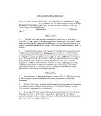 Executive Summary Sample For Resume by Executive Agreement Template Bonus Plan Agreement Bonus Plan