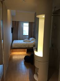 Comfort Hotel Singapore The Big Hotel In Singapore Review The Wayfaring Soul