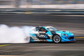 subaru brz drift photo tune86 formula drift new jersey 2017 dai yoshihara subaru