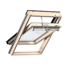 pine centre pivot roof window h 1340mm w 980mm departments