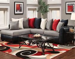 Best Home Furniture Sofa And Loveseat Set Under 600 Best Home Furniture Decoration
