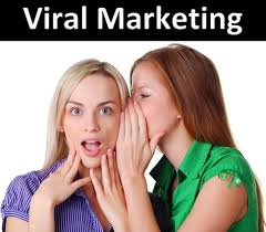 Viral Meme - viral marketing know your meme