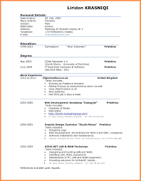 hardware design proposal web design proposal template best of graphic new graphics 10 4gwifi me