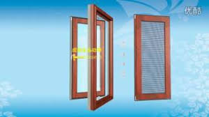 Inswing Awning Windows Inswing Casement Windows Crystal Lake U2013 Ags Replacement Windows