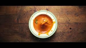 cuisine tv fr lidl mike le chignon tv commercial fr