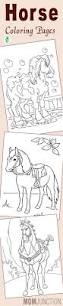 top 48 free printable horse coloring pages online horse