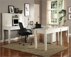 Home Office Furniture Collections by Modular Home Office Furniture Collections Did You See The